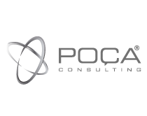 Poça Consulting